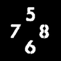 Numbers B