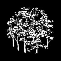 Reversed Trees