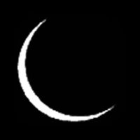 Circle Moon