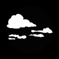 Cloud 27