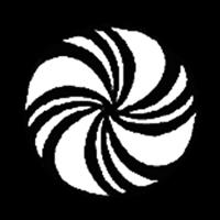 Pinwheel 3