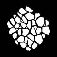 Flagstone-Large