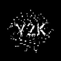 Y2K Gobo