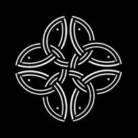 Celtic Vision 1