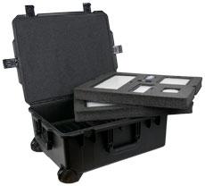 LitePad Pro Gaffer's Kit AX : Daylight