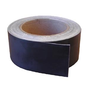 BlackWrap Tape