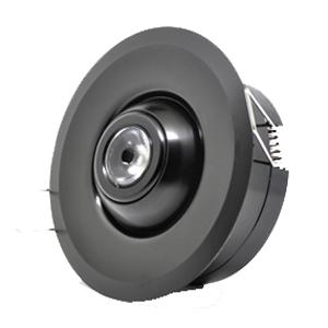 Ping F Series 35mm Black