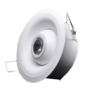 Ping F Series 35mm White