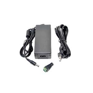 Powerpak 5000