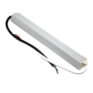 PowerPak Pro