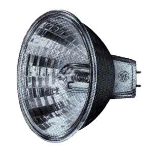 EPT - 42W 10.5V MR-16 Lamp