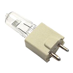 EWR - 150W 6.6A 2 Pin Prefocus