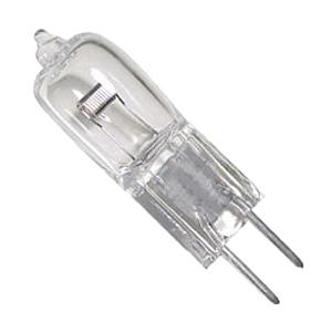 FCR - 100W 12V 2 Pin