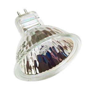 FHX - 25W 13.8V MR-16 Lamp