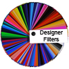 Designer Filters