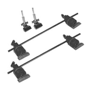 M350598 - Mini Grip Mounting Kit