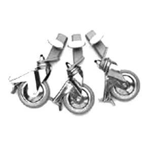366068 - Combo Adapter Wheels