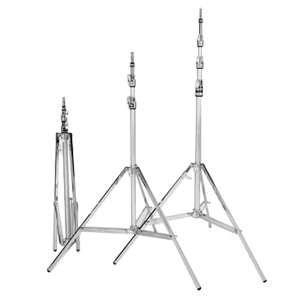 387030 - Hollywood Beefy Baby Double Riser