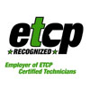Entertainment Technician Certification Program