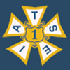 IATSE - International Alliance of Theatrical Stage Employees - Local One