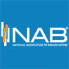 NAB - National Association of Broadcasters
