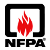 National Fire Protection Association - Home of the National Electrical Code