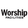 Worship Facilities