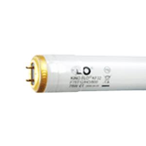 962-K32-S - 8' 3200 Lamp