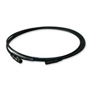 5Pin DMX 25' Shielded Data Cables