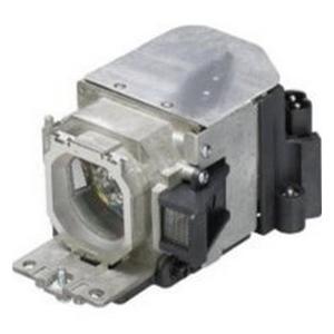 LMP-D200