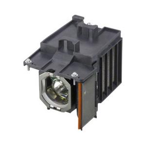 LMP-H330