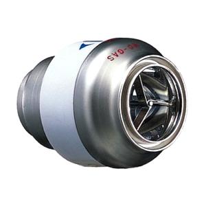 LMP-H700