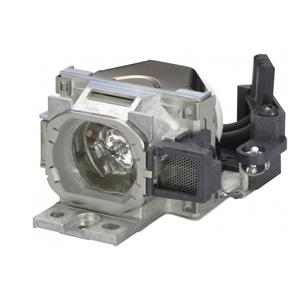 LMP-M200