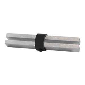 Mega Quick Pipe Splice 1-1/2 S