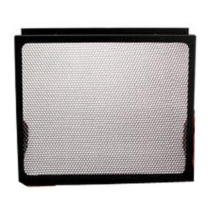Lumos 300GT Honeycomb