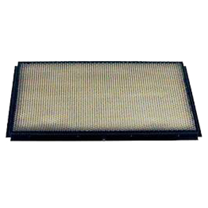 Lumos 500GT Honeycomb