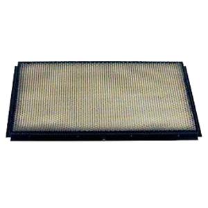 Lumos 500 Honeycomb