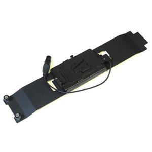 Lumos 500 V-Mount Battery