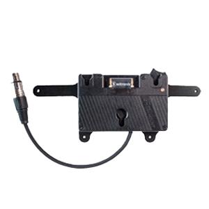 Lumos Hawk 100 G-Mount Battery