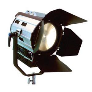 Lumos Hawk 200 5600K