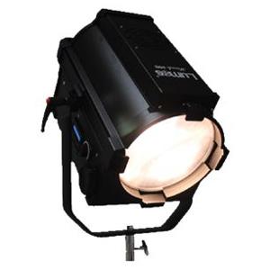Lumos Hawk 400 5600K