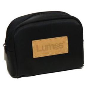 Lumos Trip Pro MK, Lens Honey