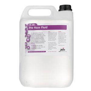 Pro Haze Fluid 9.5L