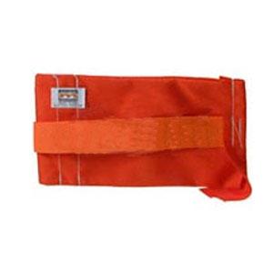 29957E - 5lb. Empty Sandbag