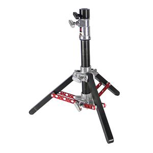 249564 - Mini Slider Stand