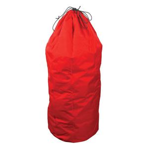 Rag Bag - Medium Red