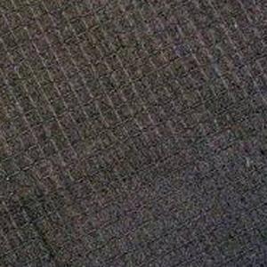 319012 - 20'x20' MatthBounce