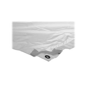 319644 - 20'x20' China Silk White