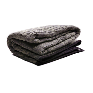329040-1 - Sound Blanket with Grommets