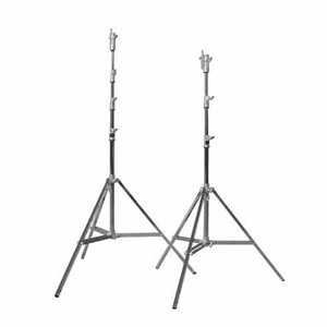 369673 - Hollywood Combo Double Riser